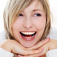 Как получить бесплатное зубопротезирование