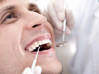 Стоматология Выборгский район