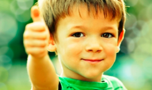 Детский стоматолог Выборгский район