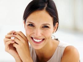 Как бесплатно вылечить зубы?